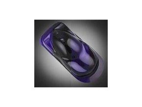 AUTO-AiR Colors TRANSPARENT 4247 Purple 120ml