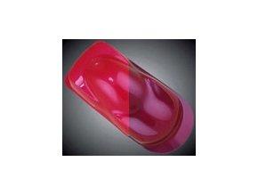 AUTO-AiR Colors IRIDESCENT 4352 Brite Red 120ml