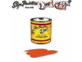 124 1Shot Pinstriping Color 124118 124118 1 Shot