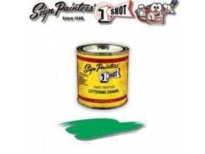 144 1Shot Pinstriping Color 144118 144118 1 Shot