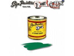 148 1Shot Pinstriping Color 148118 148118 1 Shot