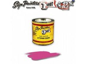 163 1Shot Pinstriping Color 163118 163118 1 Shot