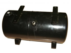 Fengda kopresszor nyomatató tank