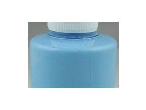 Airbrush szín CREATEX Colors Opaque Sky Blue 60ml