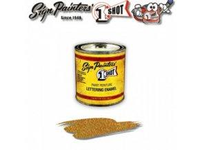 109 1Shot Pinstriping Color 109118 109118 1 Shot
