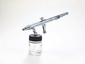 Striekacia pištoľ Eskair sk 182 (1)