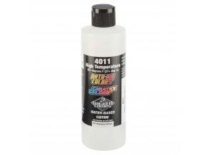 Createx Colors 4011 High Temperature Reducer - 120ml
