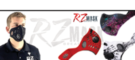 Banner rzmask