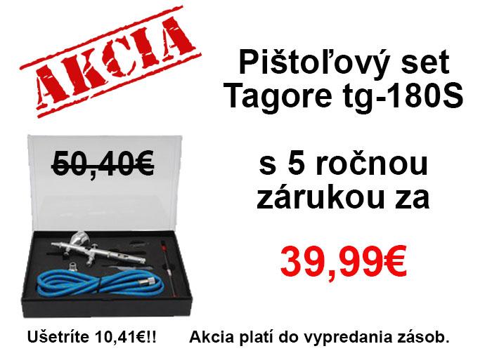 tg180-akcia