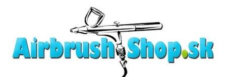 AirbrushShop.sk