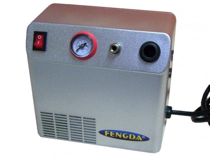 Mini kompresor Fengda AS-16-1