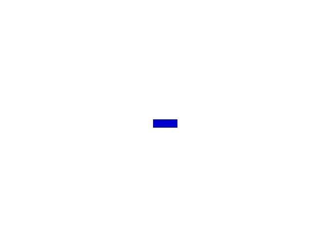 Farba AmeriColor ROYAL BLUE 19ml