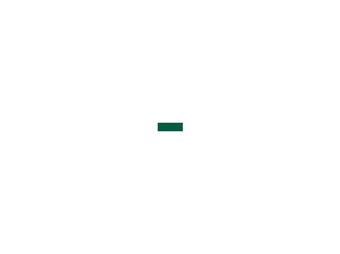 Farba AmeriColor FOREST GREEN 19ml