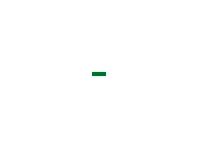 Farba AmeriColor LEAF GREEN 19ml