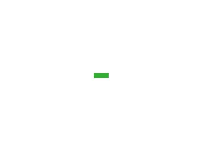 Farba AmeriColor MINT GREEN 19ml