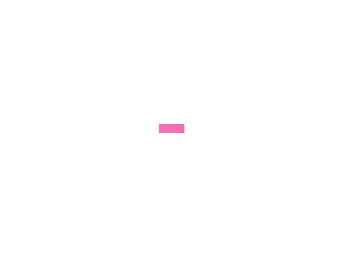 Farba AmeriColor DEEP PINK 19ml