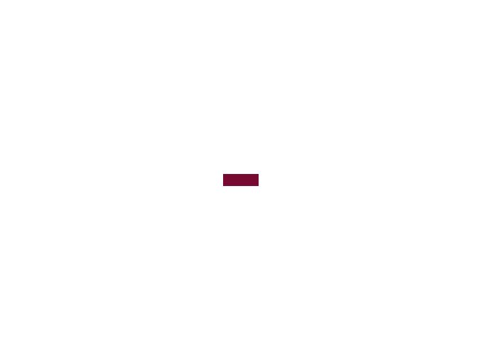 Farba AmeriColor BURGUNDY 19ml