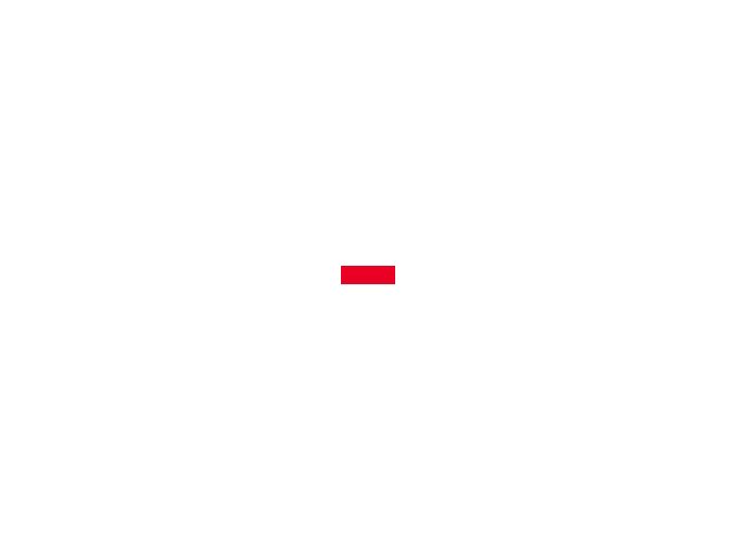 Farba AmeriColor RED RED 19ml
