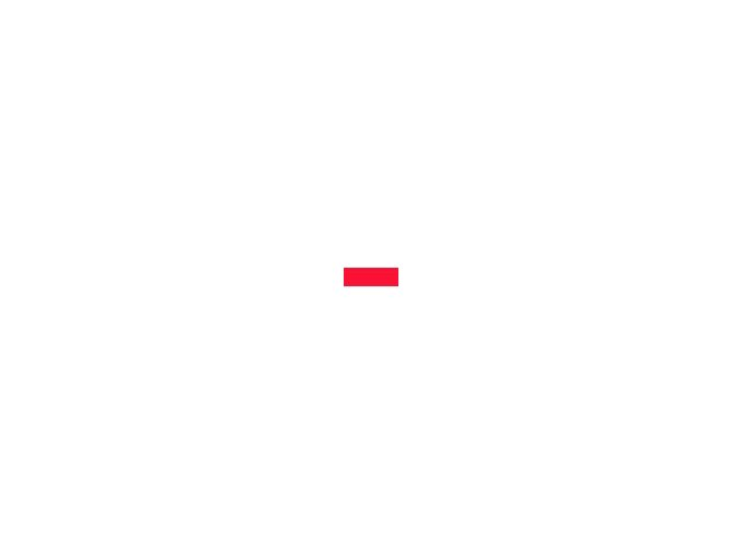 Farba AmeriColor XMAS RED 19ml