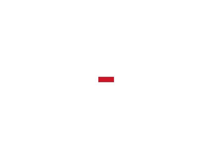 Farba AmeriColor TULIP RED 19ml