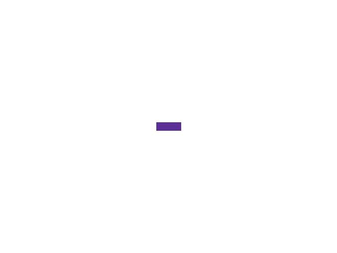 Farba AmeriColor REGAL PURPLE 19ml