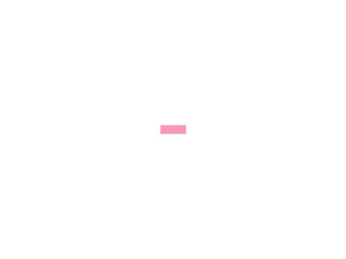 Farba AmeriColor SOFT PINK 19ml