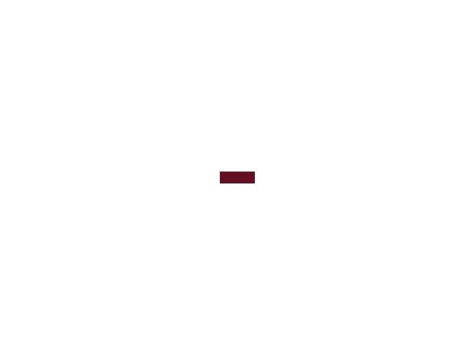 Farba AmeriColor MAROON 19ml