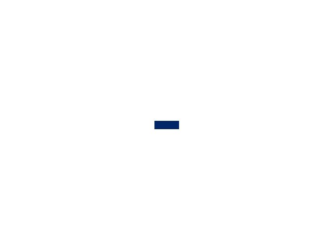 Farba AmeriColor NAVY BLUE 19ml