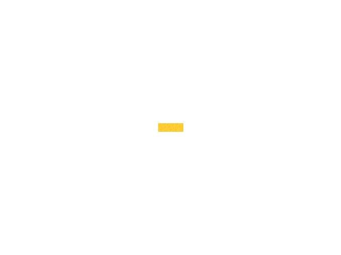 Farba AmeriColor GOLD 19ml