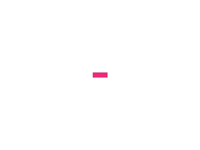 Farba AmeriColor ELECTRIC PINK 19ml