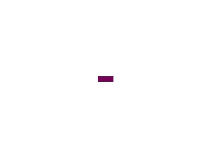 Farba AmeriColor ELECTRIC PURPLE 19ml