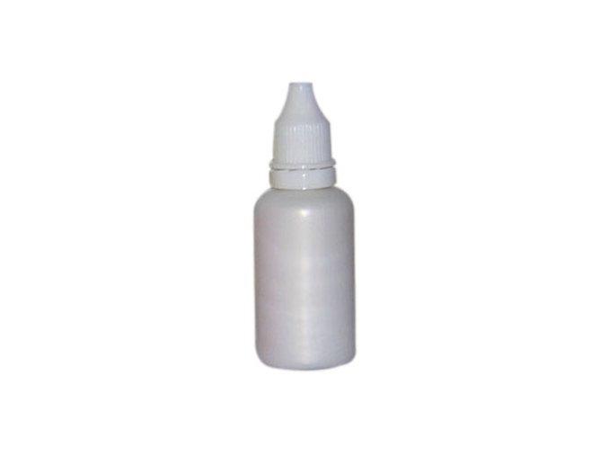 Airbrush perleťová Farba na nechty Fengda pearly white