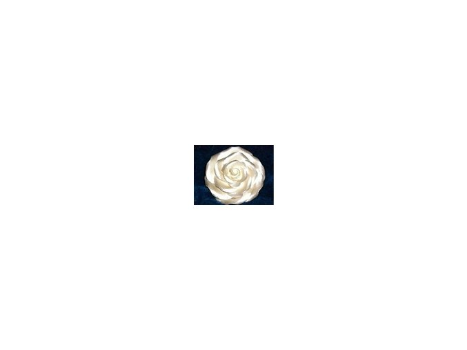 Farba AmeriColor PEARL SHEEN 19ml