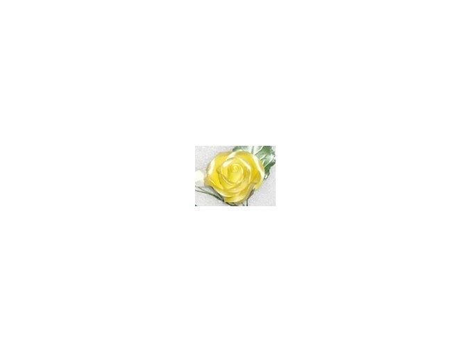 Farba AmeriColor YELLOW SHEEN 19ml