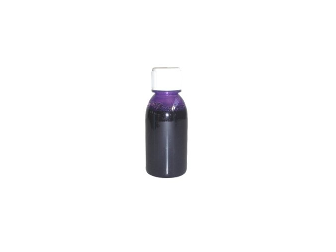 Airbrush tetovacia farba Fengda pale purple 100 ml