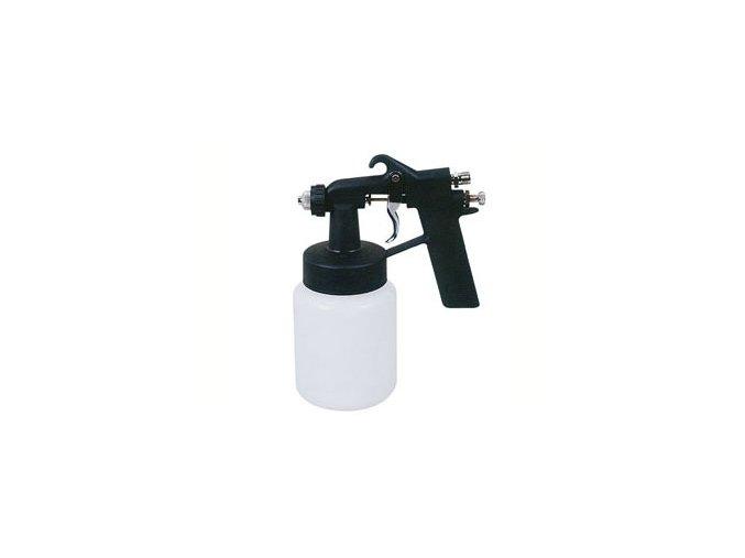 Striekacia pištoľ Spray Gun Fengda 472P s tryskou 1,1 mm