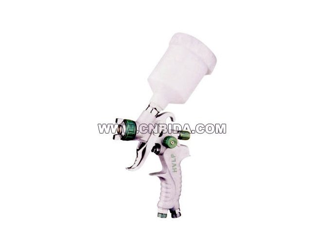 Striekacia pištoľ Spray Gun Fengda H-2006 s tryskou 1,0 mm