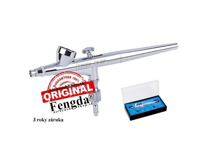 Airbrush striekacia pištoľ Fengda® BD-207