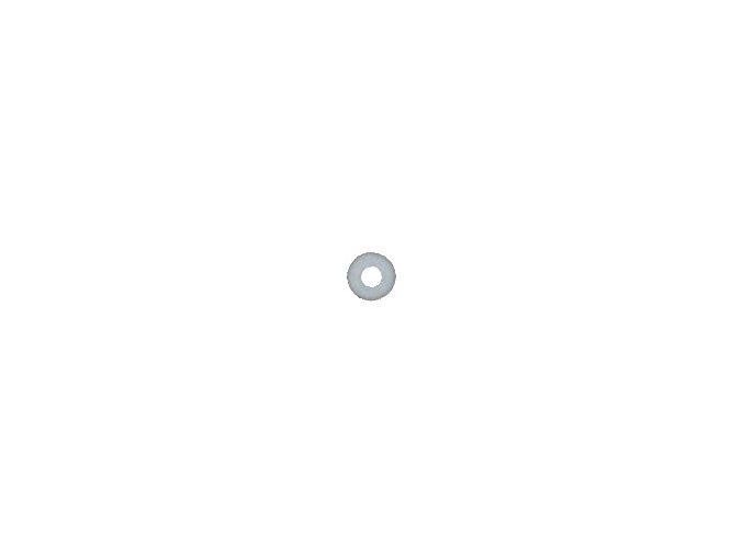Teflonový tesniaci krúžok Fengda BD56