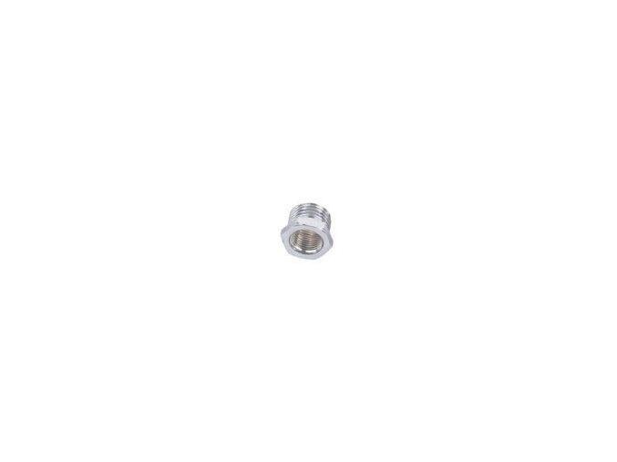 Redukcia Fengda BD-A5: samica G1/8 - samec G1/4