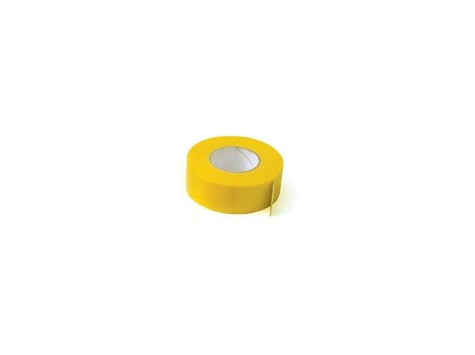 FASKOLOR FasTape maskovacia páska šírka 18mm