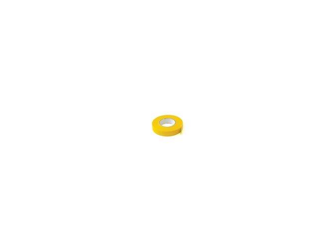 FASKOLOR FasTape maskovacia páska šírka 6mm