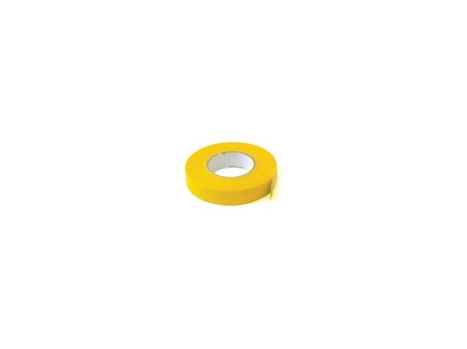 FASKOLOR FasTape maskovacia páska šírka 10mm