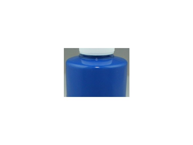 Airbrush Farba CREATEX  Colors Opaque Blue 60ml