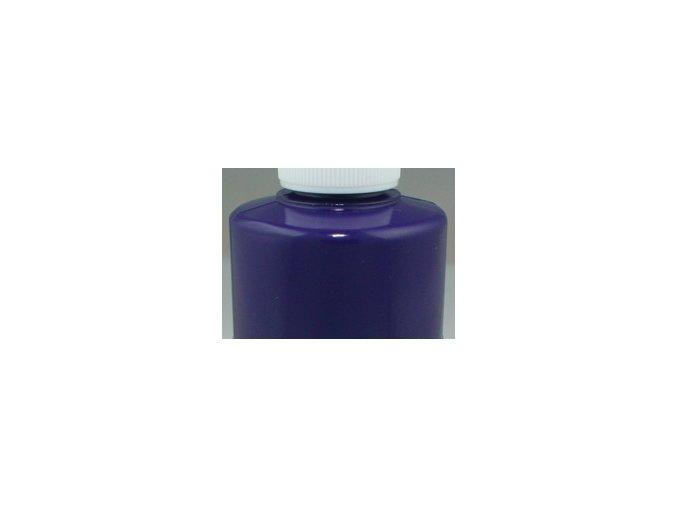 Airbrush Farba CREATEX Colors Opaque Purple 60ml
