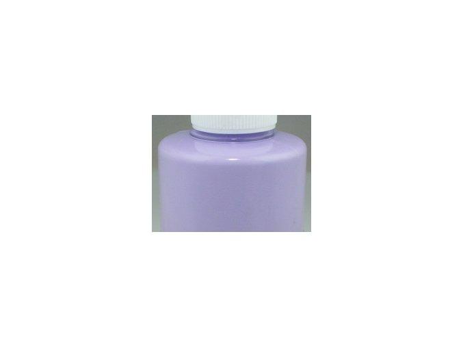Airbrush Farba CREATEX Colors Opaque Lilac 60ml