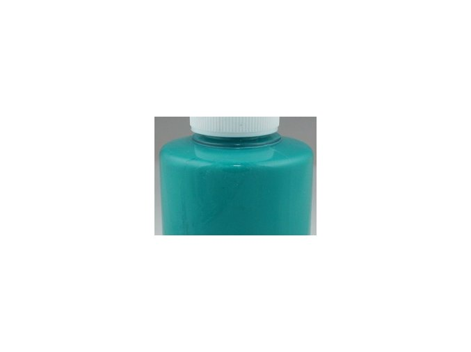 Airbrush Farba CREATEX Colors Opaque Aqua 60ml