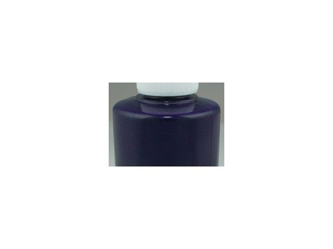 Airbrush Farba CREATEX Colors Transparent Red violet 60ml