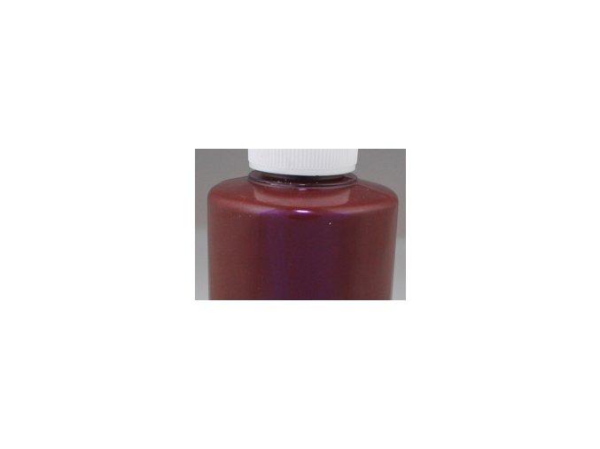 Airbrush Farba CREATEX Colors Transparent Light brown 60ml
