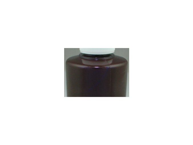 Airbrush Farba CREATEX Colors Transparent Dark brown 60ml